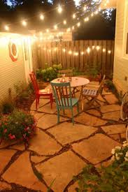42 best backyard lighting images on pinterest backyard lighting