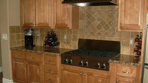 100 country kitchen tile ideas kitchen 45 best kitchen
