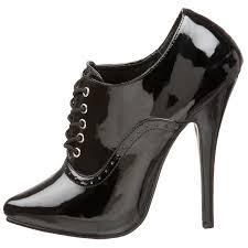 pleaser dom460 b escarpins femme amazon fr chaussures et sacs