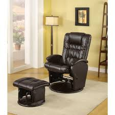 small recliners for bedroom home design ideas