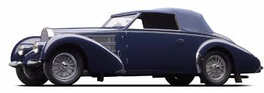 bugatti concept gangloff bugatti archives page 3 of 6 classiccarweekly net