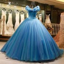 cinderella quinceanera dresses cinderella fancy quinceanera dresses evening prom party wedding