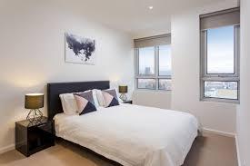 1 bedroom executive apartment in adelaide morphett street