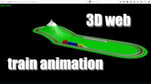 blender tutorial pdf 2 7 3d blender tutorials free courses tutorials and support materials