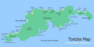 map of the bvi tortola map1 jpg