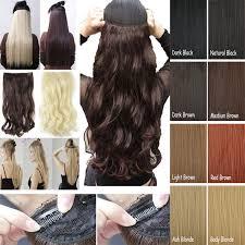 glamorous hair extensions clip en extensiones de cabello postizo 24 pulgadas curly hair
