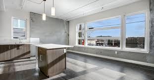 solo lofts apartments in seattle wa