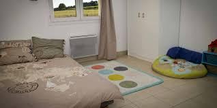 chambre bébé montessori sommeil de l enfant selon la méthode montessori