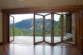 modern sliding glass doors modern sliding glass doors astonishing 40 stunning door designs