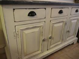 How To Paint Kitchen Cabinets With Annie Sloan Chalk Paint 26 Best Chalk Paint Cabinets Images On Pinterest Chalk Paint