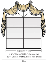 window treatments for half moon windows amazing 2016 standup half