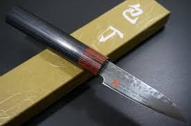 japanese kitchen knives uk chefslocker japanese chefs knives knives
