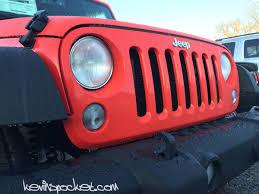 firecracker red jeep cherokee firecracker wrangler legal in all 50 states u2013 kevinspocket