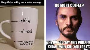 Where Can I Make Memes - 48 hilarious coffee memes that will make your morning brighter