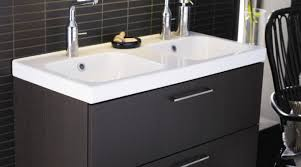Black Wall Cabinet Bathroom Black Bathroom Wall Cabinet Idea Gretchengerzina Com
