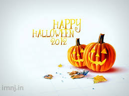 cute happy halloween pictures cute happy halloween id 34083 u2013 buzzerg