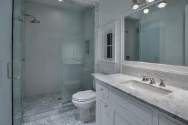 pretty bathrooms ideas pretty gray bathroom ideas 10 and white vanity architecture light