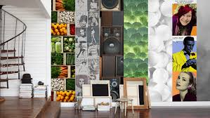 wallpaper murals bespoke wallpapers for all tastes mr perswall