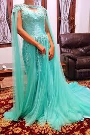 Wedding Dress Bandung 15 Best Kebaya Images On Pinterest Kebaya Wedding Bride And