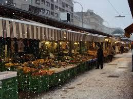 best 25 vienna winter ideas on pinterest vienna christmas