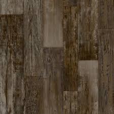 Tji Floor Joists Span Table Uk by Congoleum Flooring Reviews U2013 Meze Blog
