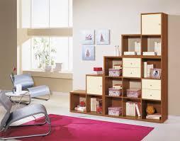 libreria ragazzi libreria a muro mobili on line camerette per bambini camerette