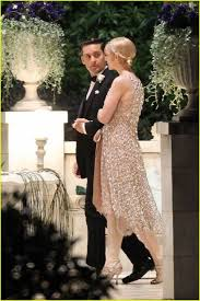 Jay Gatsby Halloween Costume 81 Prohibition Gg Party Images Gatsby Style