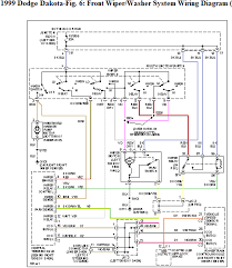 ram 3500 wiring diagram 1999 wiring diagrams instruction