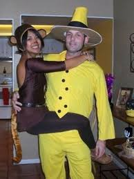 156 funny halloween costumes images halloween