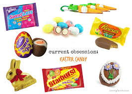 lindt halloween candy current obsession easter candy mommy like whoa