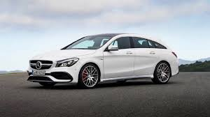 lexus rc vs mercedes cla mercedes cla prices increase for 2017 new diesel added chasing cars