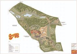 theme park rother valley theme park eyes 2020 opening after final approval insider media ltd