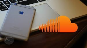 download mp3 soundcloud ios this downloader for iphone lets you download soundcloud music for