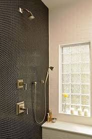 Bathroom Remodeling For Senior Citizens UniversalDesignTips - Universal design bathrooms