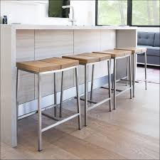 Smallest Kitchen Design by Kitchen Room Small Desk With Drawers Cheap Small Desk Kitchen