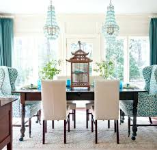 dining table dining room large size furniture interior