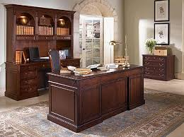 Office Desks Sale Office Furniture Used Office Furniture For Sale By Owner