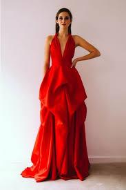 designer formal dress shops brisbane city when freddie met lilly