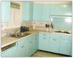 Antique Metal Kitchen Cabinets Kitchen Cabinets Metal Kitchen Cabinets Ikea Ikea Kitchen