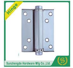 Soft Close Interior Door Hinges List Manufacturers Of Interior Doors Soft Close Hinge Buy