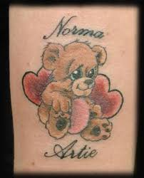 77 best tattoos images on pinterest small tattoos drawing and