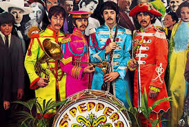 best photo album readers poll the best album covers of all time rolling