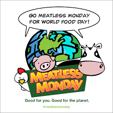 meatless monday seasonal food guide archives meatless monday