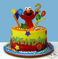 elmo birthday cakes lovely cakes kids cakes