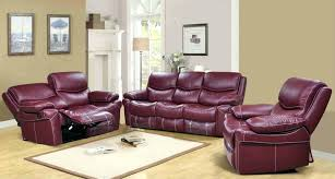 Leather Sofas And Chairs Sale 100 Leather Sofa Sectiona Quaity Reclining And Loveseat Couches
