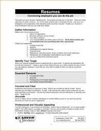 Dental Receptionist Resume Skills Sample Of Resume Skills And Abilities Example Skills For Resume