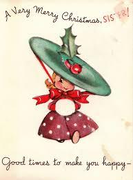 853 best children vintage cards images on pinterest vintage