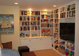 Corner Bookcase Plans Free Shift Bookcase Lovely Plans Free Office Or Other Shift Bookcase