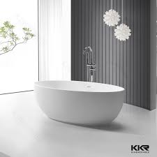 Composite Bathtub Ston Bathtub Ston Bathtub Suppliers And Manufacturers At Alibaba Com