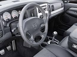 lexus truck 2004 dodge ram srt10 2004 pictures information u0026 specs